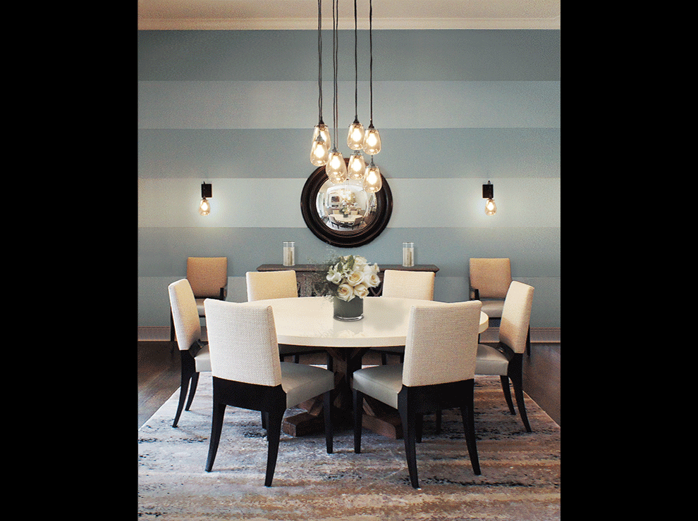 Hudson Furniture Chandelier Finest Chandelier By Mitzi From Hudson Valley Lighting With Hudson